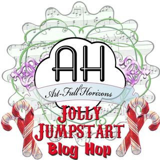 AH Jolly Jumpstart Blog Hop copy