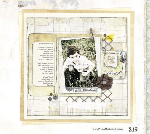 Prima Winter 13 Catalog 221