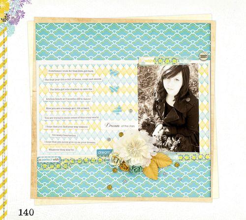 Prima Winter 13 Catalog 142