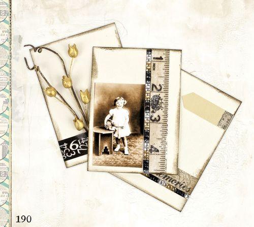 Prima Winter 13 Catalog 192