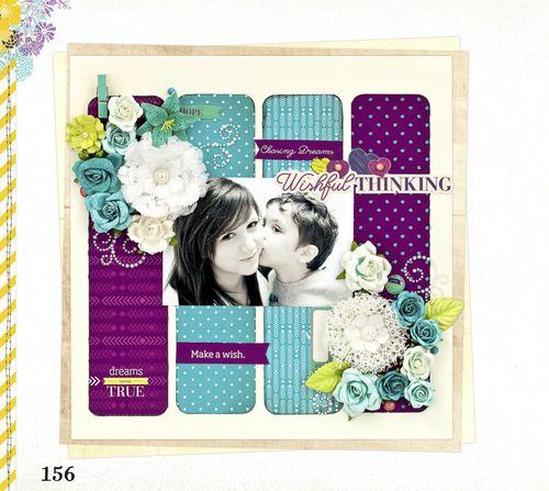 Prima Winter 13 Catalog 158